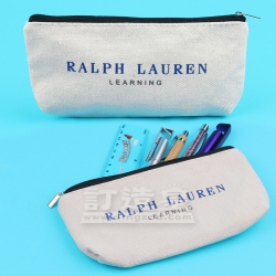 帆布筆袋(16安) Ralph Lauren Asia Pacific Limited